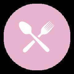 Sprievodca gastronómiou